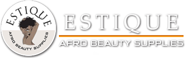 Estique Afro Beauty Supplies